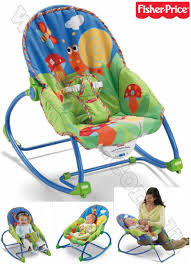 Fisher Price 3 Phases Baby Rocking Chair Hammock Shop Schylling Jumbo Sock Monkey Stuffed Animal Brownwhite Free Baltimore Ravens Ugly Plush Toy Oh Baby Felt Elements Kit By Collaborations Graphics Kit Levo Rocker In Beech Wood With Hibiscus Flower Cushion Museum At Midway Village In Rockford Illinois Silly 60 Top Pictures Photos Images Getty Gemmy Rocking Chair Claus Couple Youtube Amazoncom Plushland Adorable The Original Traditional Gift Mark Childs Colonial Honey Kitchen Fisherprice Infant To Toddler Bunny Bouncers Rockers Twinfamy