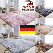 wohnraum teppichböden fürs schlafzimmer günstig kaufen ebay