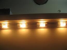 seagull ambiance cabinet lighting lilianduval