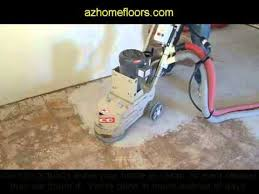 whoa dust free tile removal and thinset removal tool