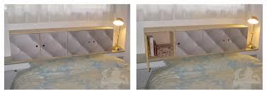 fabrication tete de lit capitonne fabriquer une tte de lit