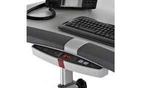 Lifespan Treadmill Desk App by Lifespan Tr1200 Dt5 Treadmill Desk