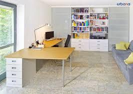 arbeitszimmer büro und gästezimmer urbana möbel