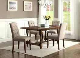 Walmart Dining Room Furniture Breathtaking Table Sets