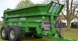 G.T Bunning & Sons - Manure Spreaders Manufacturers 164th Husky Pl490 Lagoon Manure Pump 1977 Kenworth W900 Manure Spreader Truck Item G7137 Sold Research Project Shows Calibration Is Key To Spreading For 10 Wheel Tractor Trailed Ftilizer Spreader Lime Truck Farm Supply Sales Jbs Products 1996 T800 Sale Sold At Auction Pichon Muck Master 1250 Spreaders Year Of Manufacture Liquid Spreaders Meyer Mount Manufacturing Cporation 1992 I9250