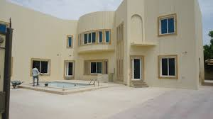 Ref(120) – For Rent Standalone Villa In West Bay - Next Home Qatar ... Apartment For Rent In Doha 36 Villas Available Al Kheesa Near Properties Qatar Real Estate And Town House Sale At The Pearl Qatarporto Arabia Penthouse Proptyhunterqa Rent Asmakh Qar 8500 Month Ref116 Standalone Villa Duhail Next Home In Qanat Quartier 3 Bedrooms Apartment Ap197086 Ref120 For Standalone West Bay 10 Maroonhomes Nelsonpark Property Agents Luxury Fully Furnished