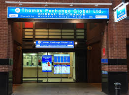 exchange bureau de change best foreign currency exchange branches branch locations in