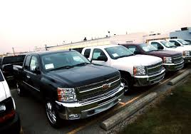 GM Recalls 55,000 Vehicles To Fix Shifter Problem | Toledo Blade Gm Recalls More Than 1m Pickups Suvs For Power Steering Issue Recalls Archives The Fast Lane Truck 1 Million Cadillac Chevrolet And Gmc Pickup Trucks Recall 2014 Silverado Suv Transmission Line Trend 4800 Trucks Poorly Welded Suspension Recalling Roughly 8000 Pickups For Steering Defect Alert 62017 News Carscom May Have Faulty Seatbelts Another Sierra Recalled Fire Risk 15000 2015 Colorado Canyon Facing