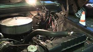 HOW TO ADD POWER BRAKES CHEAP 1960-1966 CHEVROLET TRUCK C10 C20 C30 ... Nascar Impala Restoration Of One The Great Chevy Impalas To 01962 Long Bed Step Side Bolt Kit Zinc Gm Truck 1961 Gmc And Gm Parts Grill Components Upcomingcarshq Com Image Result For 1962 Chevrolet Viking Designs Of Rocky Mountain Relics Classic Trucks Gmc 1963 Brothers Garcia 66 Chevy C10 78 Front Suspension Swap Youtube Ck Sale Near Atlanta Georgia 30340 350 Engine Diagram 1995 Hot Wheels Custom Pickup Rarehtf 08 New Models Series Home Farm Fresh Garage
