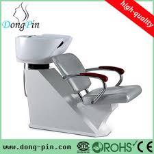shoo bowls sale salon shoo sink shoo chair wash unit