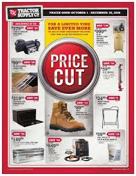Current Tractor Supply Flyer 10.01.2018 - 10.30.2018   Weekly-ads.us Northern Tool Automotive Auto Body Tools Equipment Good Vibrations Easyrider Tight Turn Steering Knob120g The Home Truckbox Photos Visiteiffelcom Agathas Build Thread Archive Igotacummins Official New York Jil Sanderaccsoriesbelt Huge Selection Animal Health Tractor Supply Co Amazoncom Dee Zee 91716 Triangle Trailer Box For Life Out Here Lawn Garden Expert Advice Best Idea Ever For Tailgating Convert Your Truck Retail Apocalypse Cant Keep Down Bloomberg