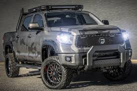 6 Truck Accessories & When You Need Them | Canadian Hitches ... Dc Shoes The Ultimate Motocross Truck Youtube Low Profile Tonneau On Toyota Tundra Topperking Accsories 72018 Stretch My Truck Custom Vital Signs Canada Shop Online Autoeqca Yakima Double Cab Crewmax 42017 Bedrock Towers Toyota Truck Accsories Edmton Bestwtrucksnet Amazoncom Grille Guard Brush Bumper 42018 Bumpers