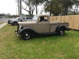 1936 Ford 100 For Sale   ClassicCars.com   CC-1114247 Custom Trucks For Sale Florida Complex 1982 Marmon 110p Owner Food Truck Top Of The Line 78k Negotiable Stinky Buns For Tampa Bay Pickup By In Best Of Ford 2006 Tional 14127 33 Ton Sterling 4 Axle Florida Crane Used 2015 Ford F 150 Platinum Sale In Hollywood Fl Ice Cream Pages 1999 Toyota Land Cruiser Landcruiser South Floridamiami Sunrise Dealer Weson Hollywood Miami Area Our Orlando Showroom Is A Burgundy 2 Door Intertional Workstar 7400 Cars