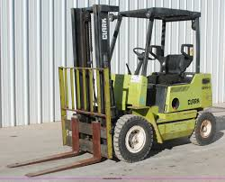 Clark GPX20 Forklift | Item L6841 | SOLD! March 23 Vehicles ... Timpte Peterbilt 388 386 Stertil Koni St1072 Truck Lift Item Da2913 Sold Octobe Berlian Cranserco Indonesia Pt Truck Paper 1991 Geo Metro Lsi I7820 August 26 City Of Wi Whiya Chentry Blogs 1981 Ph T650 65 Ton Crane Crane For Sale On Cranenetworkcom S0112 2018 Great Northern Ls0850 5x8 Landscape Sale In Ton With 105 Ft Boom Lsi Logic Mr Sas 92664i Raid Controller Make An Offer Ebay
