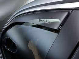 WeatherTech In Channel - Catlin Truck Accessories Rain Guards Inchannel Vs Stickon Anyone Know Where To Get Ahold Of A Set These Avs Low Profile Door Side Window Visors Wind Deflector Molding Sun With 4pcsset Car Visor Moulding Awning Shelters Shade How Install Your Weathertech Front Rear Deflectors Custom For Cars Suppliers Ikonmotsports 0608 3series E90 Pp Splitter Oe Painted Dna Motoring Rakuten 0714 Chevy Silveradogmc Sierra Crew Wellwreapped Kd Kia Soul Smoke Vent Amazing For Subaru To And