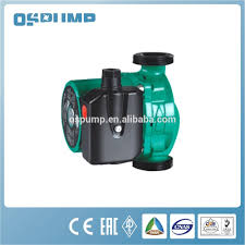 Under Sink Recirculating Pump by Lowes Water Circulation Pump Lowes Water Circulation Pump