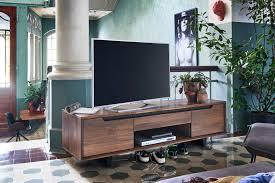 lowboard bodahl møbler für ihren fernseher