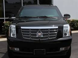 Armored-Cadillac-Escalade - Global LAV Retired Swat Armored Vehicle For Sale Inkas Huron Apc For Sale Vehicles Bulletproof Cars 8 Military Bug Out You Can Own Tinhatranch Best Custom Money Transport Trucks Or Vans Armortek V100 Commando Car M706 1972 Cadillac Gage Police Yes Buy An Mrap On Ebay Inside Story Secret Life Of Youtube Gurkha Mpv Armored Vehicle Used By Fuerza Civil Your First Choice Russian And Uk Armoured Car Driver Traing Mouredcars4x4 Hummer Humvee Hmmwv H1 Utah Truck Uk Resource
