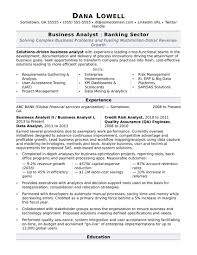 14 Prep Cook Resume Examples Ideas - Printable Learn All About Short Realty Executives Mi Invoice And Resume Cook Objective Sample Chef Rumes For A Job Fresh Pastry Luxury Pdf Awesome Line Examples Culinary Samples New Inspirational Writing Tips Genius Complete Guide 20 Kizigasme Example Cooks For Nursing Home Prep 14 Ideas Printable 99