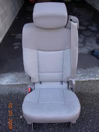 siege renault espace 4 occasion 2 sièges espace 4 vendus à locker pièces détachées annonces