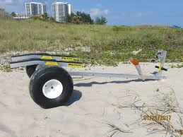Fabulous Bigfoot 2 Wheel Jet Ski Dolly Florida Sailcraft 2wheel ... 0534131570 Upc Harper Trucks Lweight 400 Lb Capacity Nylon Hand Truck Lowes Lifted Image Of Rental Locations Pickup Rentals At Rent A Best Kusaboshicom Magna Cart Folding 2017 Shop Dollies At With Regard To Three Wheel Decorating Plastic Fniture Dolly 4 Idea Alluring Steel Milwaukee Convertible 2018 Cosco 2 In 1 Alinum The Lowescom