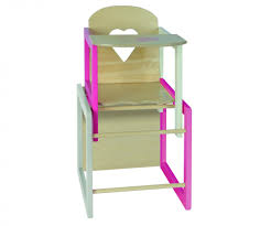 EH Doll's Highchair With Table - Products - Shop.eichhorn ... 3 Colors Baby High Chair Wooden Stool Infant Do It Yourself Divas Diy Refishing A Solid Wood Highchair Koodi Grey Plan Toys Black Mocka Soho Highchairs Au 3in1 Convertible Play Table Seat How To Clean 11 Steps With Pictures Wikihow Hay About A Aac 22 Wooden Fourleg Frame Oak Matt Lacquered White Chairs For Montessori Home Learn What Kind Of High