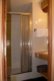 les chambres du soleil chambre d hote chamonix nouveau chambres d h tes hébergement mont