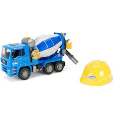 Buy Bruder - MAN TGA 1638 Cement Mixer, With Helmet (BR1638) - Incl ... Concrete Mixer Toy Truck Ozinga Store Bruder Mx 5000 Heavy Duty Cement Missing Parts Truck Cstruction Company Mixer Mercedes Benz Bruder Scania Rseries 116 Scale 03554 New 1836114101 Man Tga City Hobbies And Toys 3554 Commercial Garbage Collection Tgs Rear Loading Mack Granite 02814 Kids Play New Ean 4001702037109 Man Tgs Mack 116th Mb Arocs By