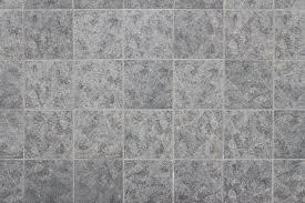 Free Gray Tile Texture 2
