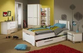 Bedroom Sets Under 500 by Kids Bedroom Sets Under 500 Bed Set And Study Desk Chair Set Dark