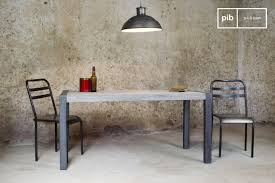 Recycled Teak Dining Table - Grey Dining Table | Pib Danish Mondern Johannes Norgaard Teak Ding Chairs With Bold Tables And Singapore Sets Originals Table 4 Uldum Feb 17 2019 1960s 6 By Greaves Thomas Mcm Teak Table Niels Moller Chairs Etsy Mid Century By G Plan Round Ding Real 8 Seater Jamaica Set Temple Webster Nisha Fniture Sheesham Wooden Balcony Vintage Of 244003 Vidaxl Nine Piece Massive Chair On Retro