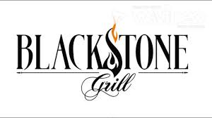 Blackstone Patio Oven Assembly by Blackstone Grill Youtube