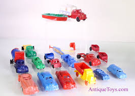Acme, Remco, Ideal, Plus Plastic Truck, Boats, And Cars For Sale ... New Arrival Pull Back Truck Model Car Excavator Alloy Metal Plastic Toy Truck Icon Outline Style Royalty Free Vector Pair Vintage Toys Cars 2 Old Vehicles Gay Tow Toy Icon Outline Style Stock Art More Images Colorful Plastic Trucks In The Grass To Symbolize Cstruction With Isolated On White Background Photo A Tonka Tin And Rv Camper 3 Rare Vintage 19670s Plastic Toy Trucks Zee Honk Kong Etc Fire Stock Image Image Of Cars Siren 1828111 American Fire Rideon Pedal Push Baby Day Moments Gigantic Dump