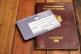 bureau carte assurance maladie soins à l étranger europe carte européenne d assurance maladie