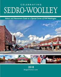 Celebrating Sedro-Woolley 2018 By Skagit Publishing - Issuu The Origins Of Family In Voces Del Valle Eertainment Mt Vernon Chevrolet Rv Dealer Marysville Anacortes Served Truck Lifts Stock Photos Images Alamy Sedrowoolley City Council Packet Page 1 56 New 2019 Honda Ridgeline Near Sedro Woolley Wa Northwest Considering Rate Increases For Garbage Recycling Ural Truck Russia Trucks Pinterest Russia Offroad And Wheels Untitled Event Helps Teach Disaster Pparedness Local News Goskagitcom Skagit Newcomers Visitors Guide 2012 By Publishing Issuu Loggerodeo
