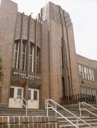 100 Art Deco Architecture History Colorado