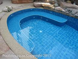 Waterline Pool Tile Designs by Lightstreams Glass Waterline Tile Various Colors Pool Remodel And