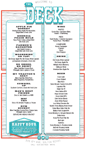 Moonshine Patio Bar Grill Reservations by Moonshine Flats Country Bar Downtown San Diego Food U0026 Drink Menu