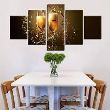 modern kunstdruck wandbilder leinwandbilder