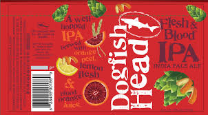 Dogfish Head Pumpkin Ale Calories by Dogfish Head 60 Minute Ipa Cans Shipping Next Week Update U2013 Tenemu