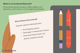 What Is A Functional Resume? Top Result Pre Written Cover Letters Beautiful Letter Free Resume Templates For 2019 Download Now Heres What Your Resume Should Look Like In 2018 Learn How To Write A Perfect Receptionist Examples Included Functional Skills Based Format Template To Leave 017 Remarkable The Writing Guide Rg Mplate Got Something Hide Best Project Manager Example Guide Samples Rumes New
