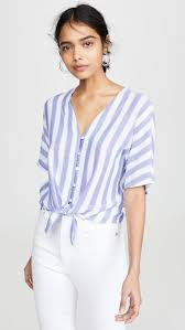 Shopbop Hashtag On Twitter Best Swimsuits For 2019 Shbop Coupon Code Olive Ivy Major Sale 3 Days Only Love Maegan Top Australian Coupons Deals Promotion Codes September Coupon Code January 2018 Wcco Ding Out Deals Style Sessions Spring In New York Wearing A Yumi Kim Maxi Dress Alice And Olivia Team Parking Msp Shopping Notes Stature Nyc 42 Stores That Offer Free Shipping With No Minimum The Singapore Overseas Online Tips Promotional Verified Working October Popular Fashion Beauty Gift Certificate Salsa Dancing Lessons Kansas