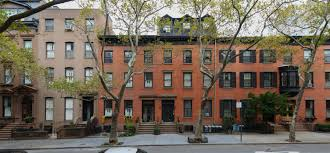 Neighborhood - St. George Tower 50 Willow St Parlor For Rent Brooklyn Ny Trulia 85 Livingston Street 11201 For Sales Find Any Book Imaginable At These Fifteen Indie Bookstores 110 4e Sale Summer Storytime Barnes And Noble North Hlywoodtoluca Lake New York Citys 20 Best Ipdently Owned Mapped