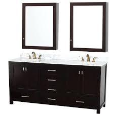 cool bathroom sink vanity combo unique home depot bathroom vanity