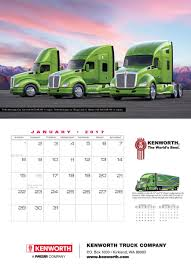 Keep Track Of Appointments With 2017 Trucking Calendars Brechttrucking Home 2010 Lifeliner Magazine Issue 4 By Iowa Motor Truck Association About Moutrie Trucking How A Truck Driver Might Not Know They Are Hauling People Cargo Fragile Transport Llc Page Liquid Uber Parks Its Selfdriving Project Saying It Will Push For Barrnunn Driving Jobs Firm Tied To Deaths Has History Of Legal Problems Company To Pay 500 In Major Eeoc Case Themorningsuncom Gs Service Moise Towing Tow Roadside Assistance Inrstate Company Driver New Market Ia