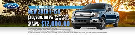 100 Landmark International Trucks Lamarque Ford Inc Kenner LA New Used Ford Dealership