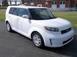 Toyota   Scion   Brims Import 2015 Scion Xb At Squamish Toyota Blog 2006 Xb Exbox Mini Truckin Magazine 2008 Latest Car Truck And Suv Road Tests Reviews Trucks Best Image Kusaboshicom Leather Truck Builds Xbbased Tacopaint Aoevolution Scion Xb Panel Scionlifecom Is Really Coming Forum Used 4 Door In Sherwood Park Ta86015a