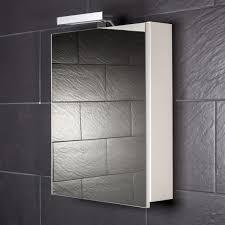 40 cm spiegelschrank start40 spiegel badezimmerschrank