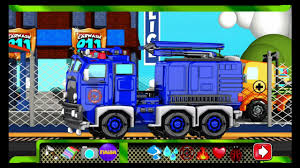 Blue Fire Truck | Truck For Children | Car Wash | Kids Games - YouTube Blue Firetrucks Firehouse Forums Firefighting Discussion Fire Truck Reallifeshinies Official Results Of The 2017 Eone Pull New Deliveries A Blue Fire Truck Mildlyteresting Amazoncom 3d Appstore For Android Elfinwild Company Home Facebook Mays Landing New Jersey September 30 Little Is Stock Dark Firetruck Front View Isolated Illustration 396622582 Freedom Americas Engine Events Rental Colorful Engine Editorial Stock Image Image Rescue Sales Fdsas Afgr