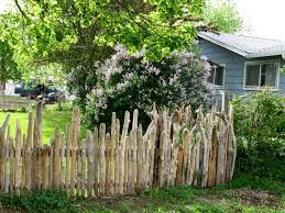 Decorative Garden Fence Panels by Decorative Garden Fence Modern